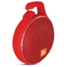 Колонка JBL Clip Plus Red