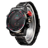 Weide WH-23093 (Weide Sport Watch) мужские часы
